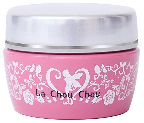 La Chou Chou(ラシュシュ) ラシュシュ