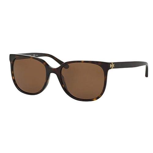 13735871bc Authentic Tory Burch Sunglasses  Amazon.com