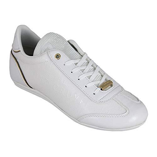 Cruyff Classics Recopa - Zapatillas Bajas Mujer Blanco Talla 39
