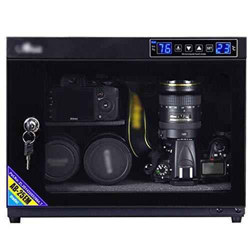 LXDDP Mochilas para cámaras