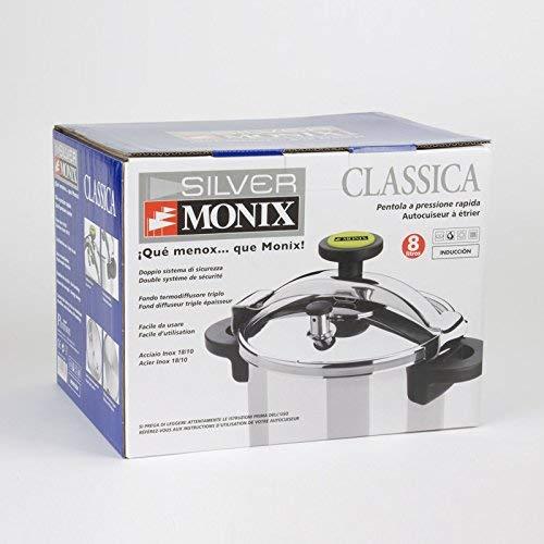 Monix Braisogona_M530003