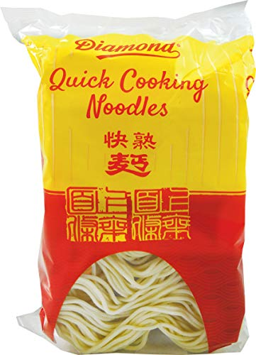 Diamond Quick Cooking Nudeln, 500 g, 6134