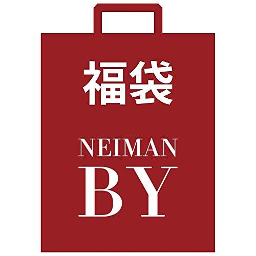 【NEIMAN BY】ニーマンバイ 2021年 レディース 6点セット
