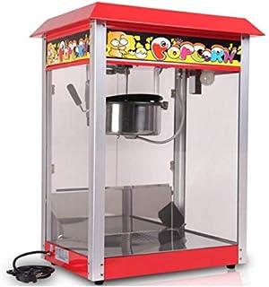 popcorn making machine, electric popcorn maker