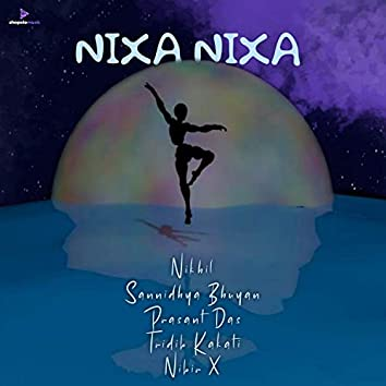 Nixa Nixa