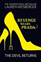 Revenge Wears Prada: The Devil Returns (The Devil Wears Prada Series)
