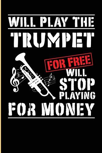 Free Marching Band Sheet Music - 9