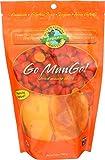 Mangoes - Best Reviews Guide
