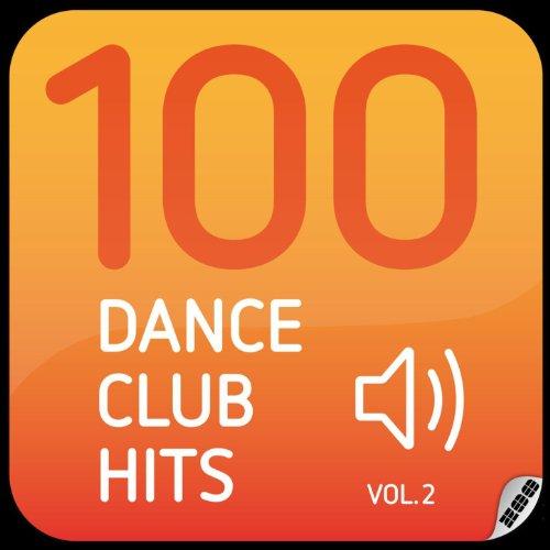 Komodo '10 (Money G Radio Edit)