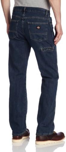 6 pocket pants _image0