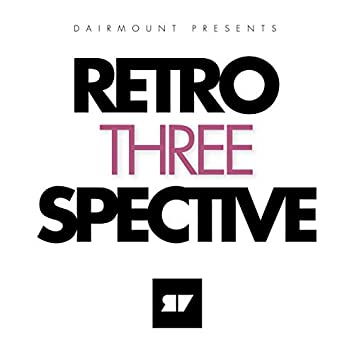 Retroperspective 3