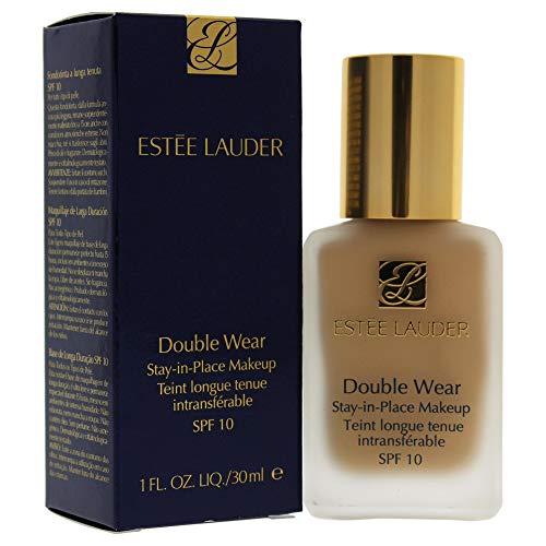 Estée Lauder Double Wear Stay in Place Makeup SPF10 2N2 Buff 30ml