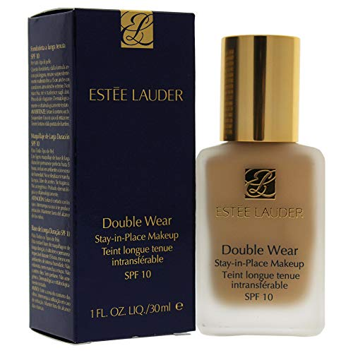 Estée Lauder Double Wear Stay in Place Makeup SPF10 2N2 Buff 30ml