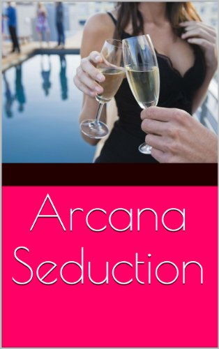 Arcana Seduction