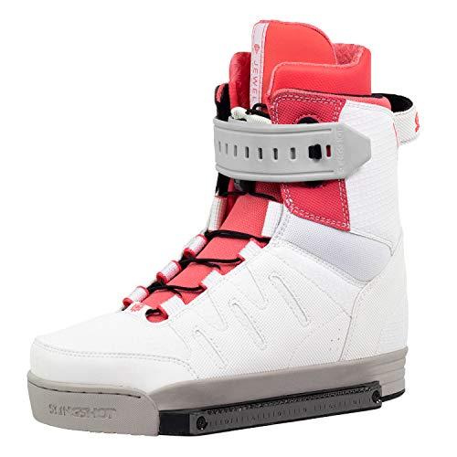 SlingShot Jewel Boots 2019, 36