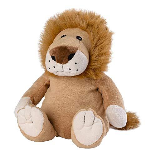 Warmies Beddy Bear Löwe herausnehmbar 1 stk