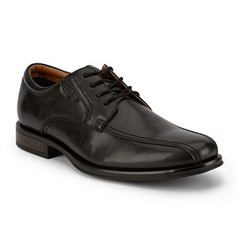Dockers Geyer Black 10 D (M)