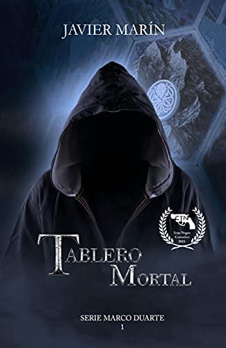 TABLERO MORTAL