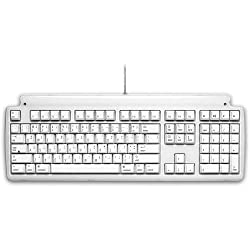 best top rated alps mechanical keyboard 2021 in usa