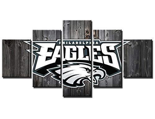 Donovan McNabb Philadelphia Eagles NFL Framed 8x10 Photograph Passing