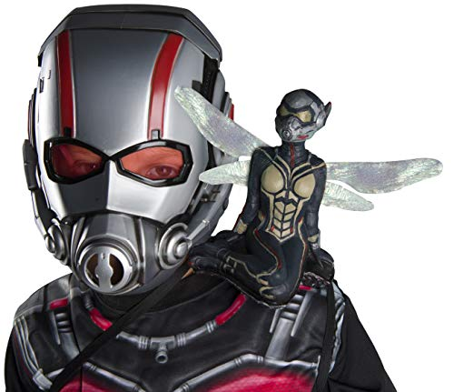 Rubie's Marvel: Avengers Endgame Wasp Shoulder Accessory