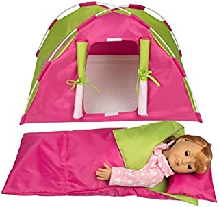 Best doll house american girl Reviews