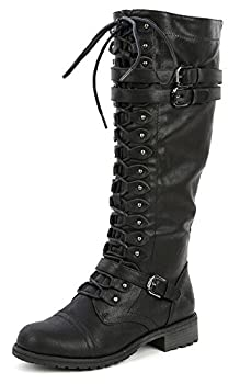 Best knee boots Reviews