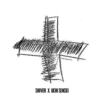 Disegno Una Croce