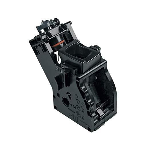 DL-pro Sistema de preparación para cafeteras automáticas Philips Saeco Talea Primea Odea Giro 996530003229 V2 8GR/SBS