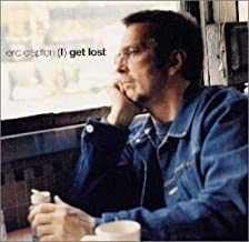 Best eric clapton i get lost Reviews