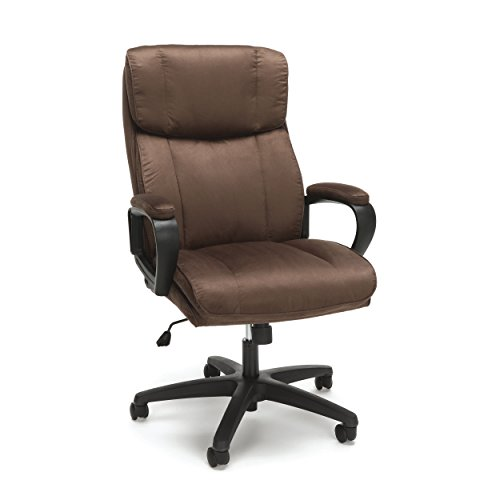 OFM Essentials Collection High-Back Office Chair