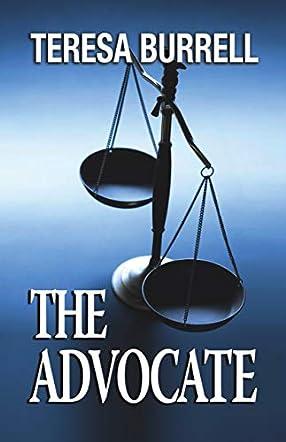 The Advocate