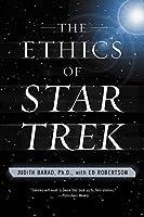 The Ethics of Star Trek