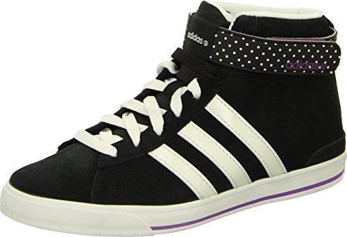 adidas Bbneo Daily Twist F38598, Damen Sneaker - EU 41 1/3