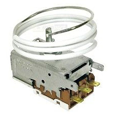 Liebherr echtem Kühlschrank Gefrierschrank Thermostat Temperatur Sensor (K59L2677)