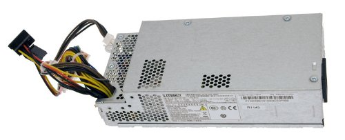 Original Acer PC Netzteil / POWER SUPPLY Aspire X3900 Serie