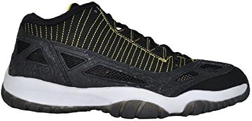 Nike 306008, Herren Basketballschuhe