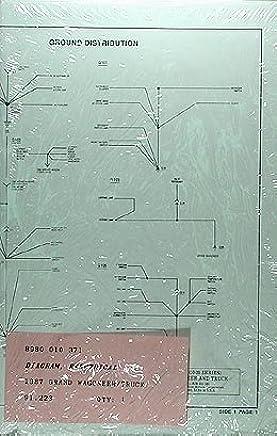 Amazon.com: Jeep J10 Wiring Diagrams: Books on
