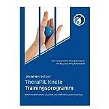 Knetfibel   Trainingsprogramm   Übungsprogramm...