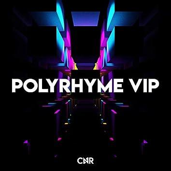Polyrhyme VIP