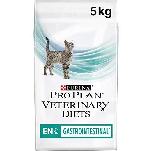 Purina Pro Plan Vet Feline En 5Kg