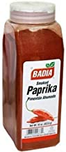 Badia Smoked Paprika
