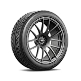 BFGoodrich g-Force Sport COMP-2 Radial Tire - 245/45R20 103Z XL