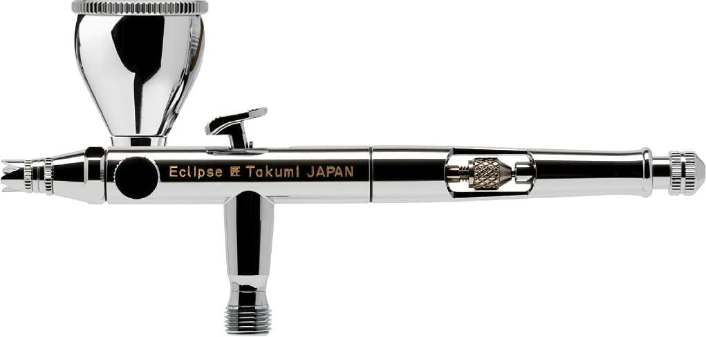 Airbrush Iwata ECL 350T Eclipse Austin Mall 0 Takumi Tulsa Mall 35 mm