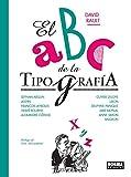 El Abc De...image