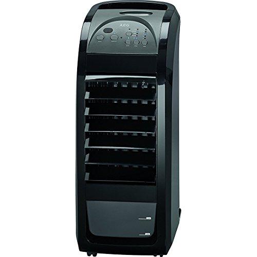 bester der welt AEG Air Conditioner Air Notebook LK5689 – Amazon Verkäufer.  Vorschläge für Ihr Zuhause. 2021