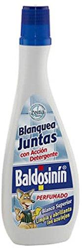 , baldosinin mercadona, saloneuropeodelestudiante.es