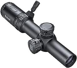 Bushnell AR Optics, 1-4x24 Drop Zone Optics , Black