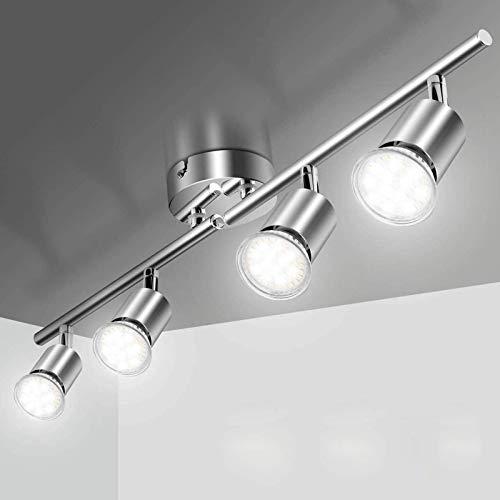Elfeland -   Deckenlampe