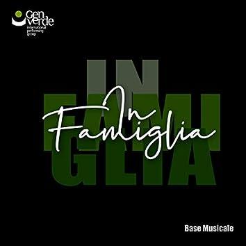 In famiglia (Base musicale)
